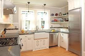 kitchen shelf decorating ideas kitchen corner shelves ed ex me