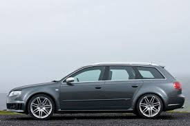 supercharged audi rs4 for sale audi rs4 cars for sale and performance car