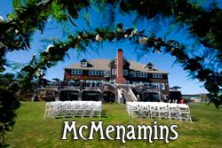 wedding venues in oregon oregon coast wedding venues oregon coast wedding venues