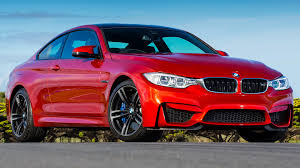 red bmw m4 bmw m4 coupe 2014 au wallpapers and hd images car pixel