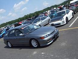 honda tech pic request 5th gen accord with other factory wheels honda tech