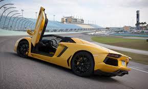 lamborghini aventador price lamborghini aventador lp700 4 roadster 795 000 price tag