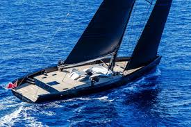 browse racing sailboat boats for sale