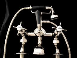 bathroom tap refurbishment u0026 repair servicethe bath business