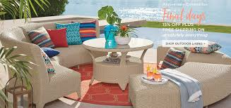 Mail Order Catalogs For Home Decor Decor Top Home Decor Mail Order Catalogs Design Ideas Lovely
