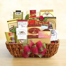 sympathy basket ideas forever in your heart sympathy gift basket sympathy gift baskets