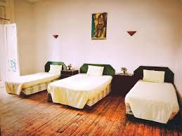 african house hostel cairo egypt booking com