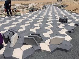 design of floor home design ideas alabaq tech services on twitter new design of interlock work at