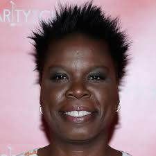 you have to see leslie jones u0027 stunningly beautiful pretty woman