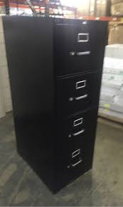 Hon 4 Drawer Vertical File Cabinet by Hon 4 Drawer File Cabinet Legal Best Cabinet Decoration