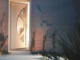 porte d ent de cuisine cuisine atouts des portes d entrã e pvc solabaie porte d entrée