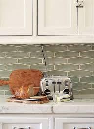 white kitchen cabinets with hexagon backsplash hexagon tile backsplash ideas on foter