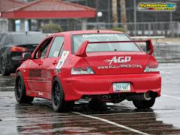 modified mitsubishi mitsubishi lancer evolution wallpaper mymodifiedcar com