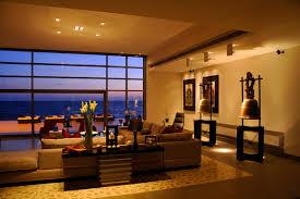 zen inspired tips for zen inspired interior decor froy blog