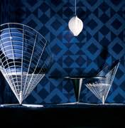 Cone Chair Cone Chair Verner Panton