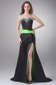 lime green prom dresses lime green ball gown dresses victoriaprom