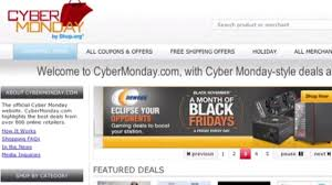 monday shopping after thanksgiving bay area shopping guide black friday and cyber monday resources