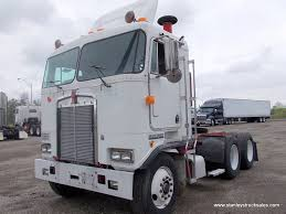 volvo truck tractor for sale kenworth w900 heavyweight party pinterest kenworth trucks
