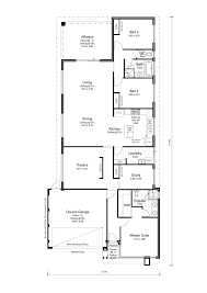 Wisteria Floor Plan by Oasis 12 5m Choice 2016 House Plans Pinterest Oasis