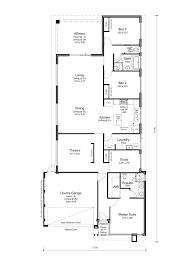 oasis 12 5m choice 2016 house plans pinterest oasis