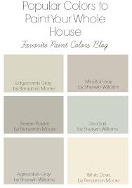 best neutral paint colors 2017 top 10 posts of 2017 favorite paint colors blog