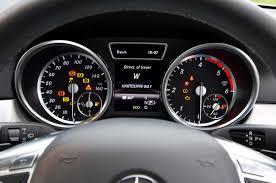 mercedes gl 350 amg sport mercedes gl 350 bluetec amg sport diesel drive