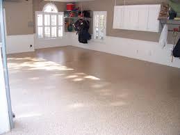Garage Epoxy Epoxy Garage Flooring Huntsville Madison Garage Storage And Flooring