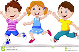coloring pages printable awesome cartoon pictures of children