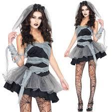 best 25 high quality halloween costumes ideas on pinterest
