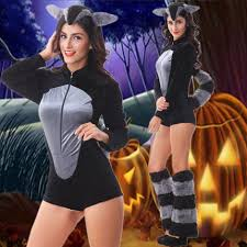 Fox Costume Halloween Compare Prices Halloween Fox Costume Women Shopping Buy