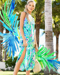 best lilly pulitzer picks for spring 2017 what to shop now