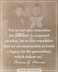 october 2015 teach me genealogy