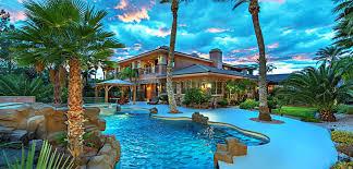 luxury homes luxury homes las vegas luxury homes of las vegas