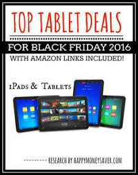 amazon black friday 2016 laptop deals top laptop deals for black friday 2016 roundup laptops deals