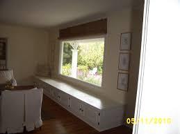fresh bathroom window seat ideas 7521 window seat ideas bedroom