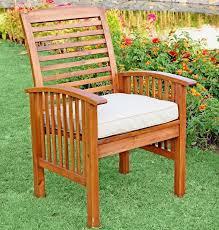 Acacia Wood Outdoor Furniture by 23 Best Teak Furniture Images On Pinterest Teak Furniture