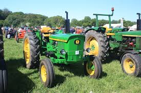 john deere 1120 tractor u0026 construction plant wiki fandom