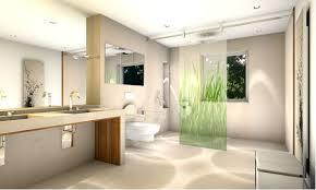 badezimmer sanitã r sanitã r badezimmer 18 images badezimmer moderne badezimmer