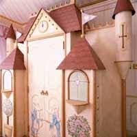 princess bedroom decorating ideas princess in residence toddler bedroom decorating idea princess