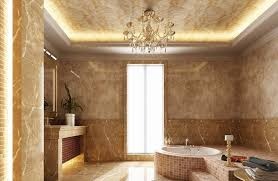 3d bathroom design bathroom design picture in 3d 3d house