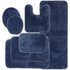 Jc Penney Bathroom Rugs Blue Soft Bathroom Rugs Mats Jcpenney U2013 Direct Divide