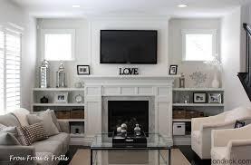 living room living room appliances style home design fantastical