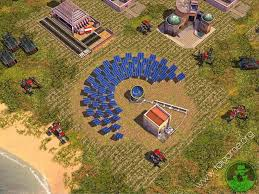 empire earth 2 free download full version for pc empire earth ii download free full games strategy games
