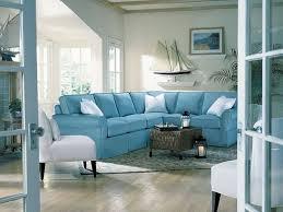 living room teal living room chair 00041 is teal living room