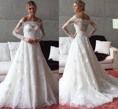 western wedding dresses discount vintage wedding dresses sleeve a line boat