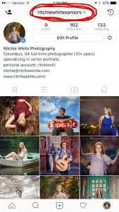 Photographers In Columbus Ga Ritchie White Photography Home Facebook