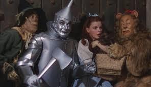 auntie em wizard of oz costume afi 1 fantasy