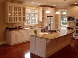 kelly cabinets aiken sc painting oak cabinets antique white kitchen makeover kitchen