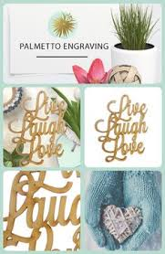 live laugh ornament products ornaments and live laugh