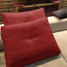 coussin pour canapé d angle coussin pour canape d angle maison design sibfa com